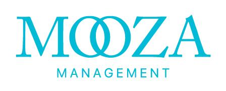 MOOZA Management 幕褶模特兒經紀有限公司