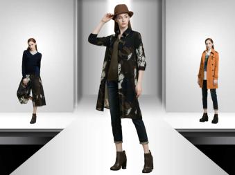 keywear-anna6
