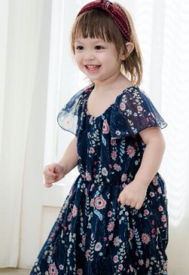 Lydia3