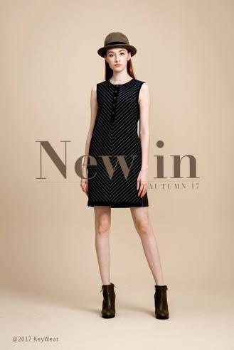 keywear-anna2